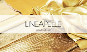 lineapelle_title