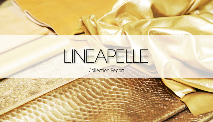 lineapelle_title.jpg