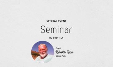 89th_seminar2