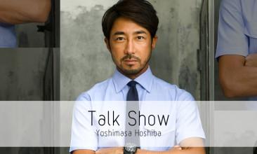 89th_talkshow_title