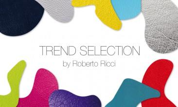 92_trend_s