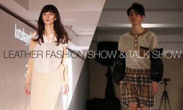93th_show_talk