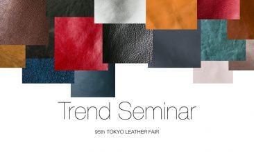 trend_s